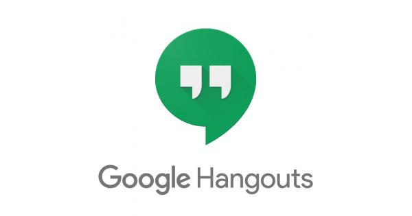 Is Google Hangouts Safe for Kids? Should Parents Allow Kids to Use it?