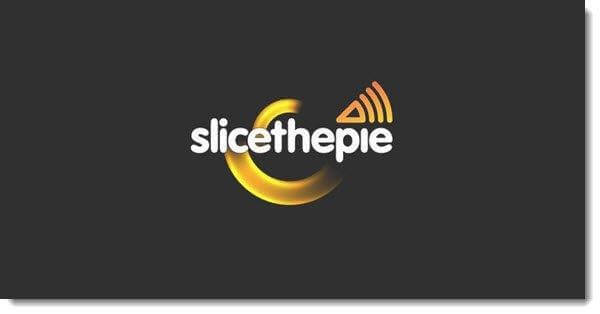 Online Jobs for Teens - Slicethepie