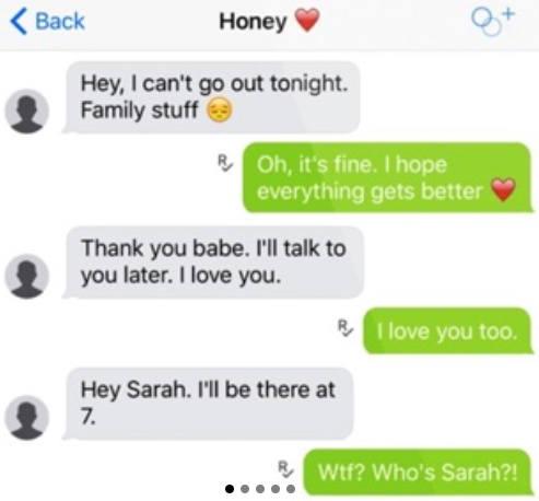 Kik sexting-One-on-one chatting