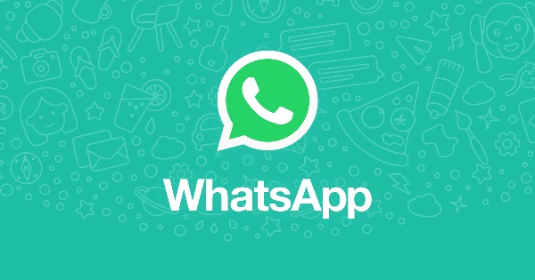 WhatsApp sexting: what should parents know?
