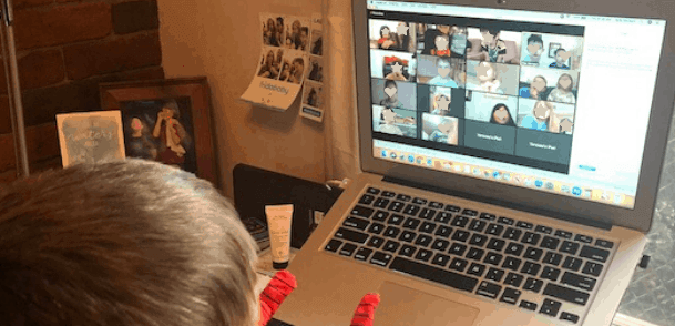 Zoom app review for family: what should parents know?