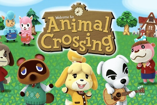 Things about Animal Crossing: New Horizons & The Possible Dangers