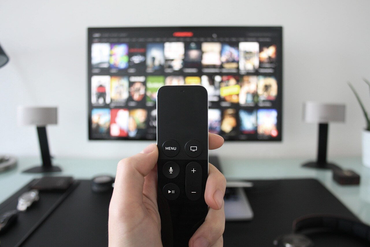 How to Set up Apple TV Parental Controls?