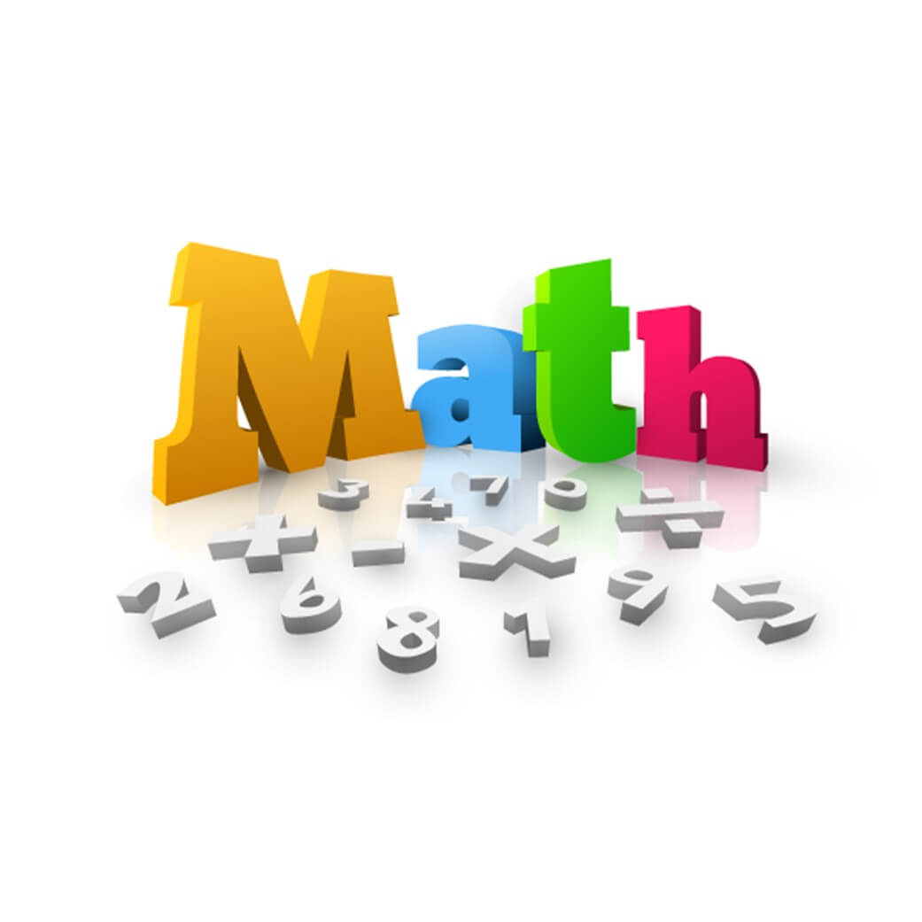 ways to improve math ability