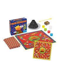 cool math game - Math Explosion