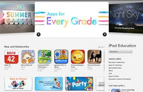 app for learning on ipad - shout science