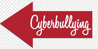 Cyberbullying of Wattpad