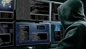 danger of wattpad Identity theft