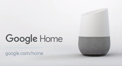 How to Set Parental Controls on Google Home