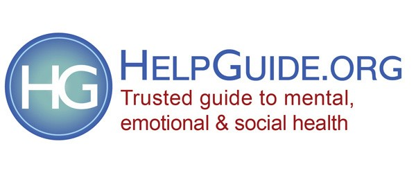 parenting website - HelpGuide.org