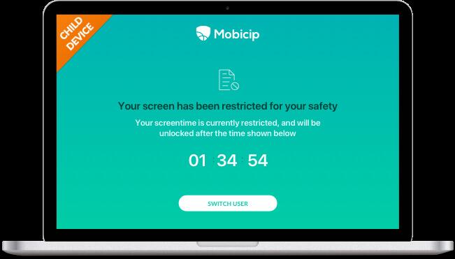 parental control app for amazon fire tablet - Mobicip
