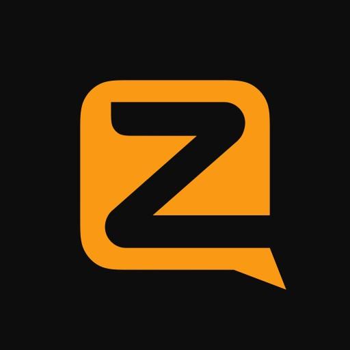 best walkie talkie app -zello