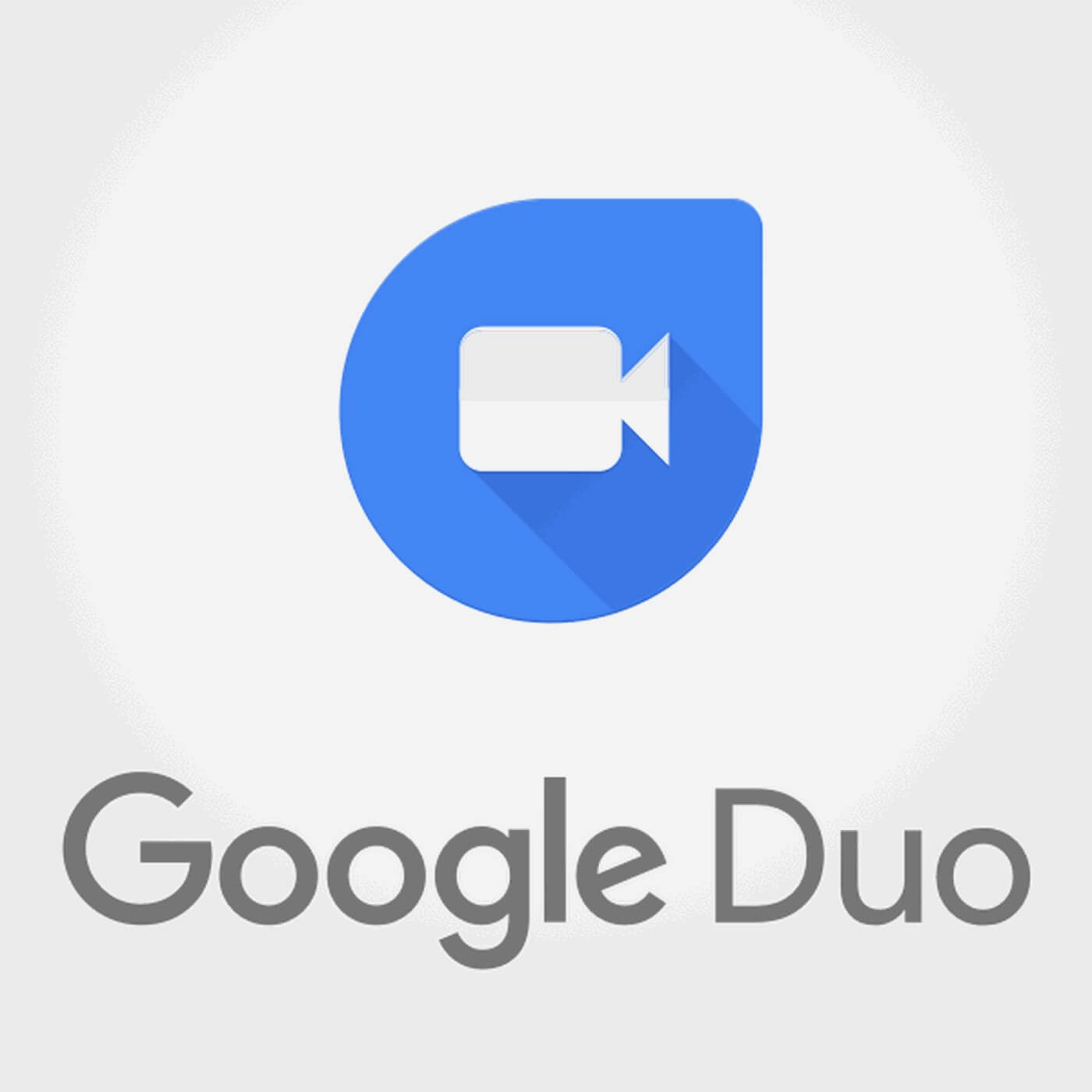 google duo app review