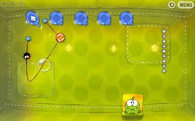 games on kindle fire HD kids