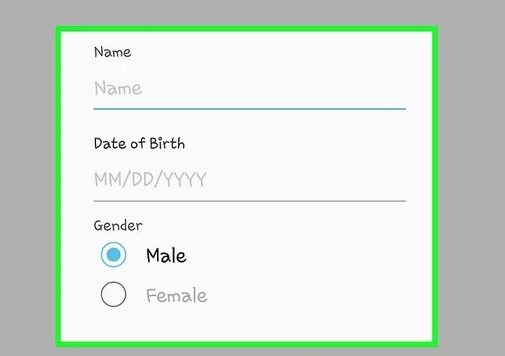 Kid-birth-date