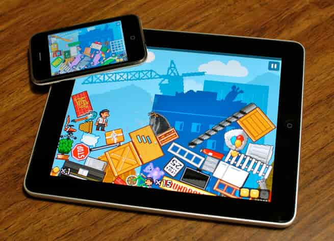 best game apps for kids 1