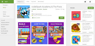 best game apps for kids 7