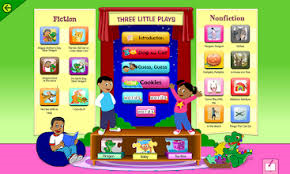 best game apps for kids 8