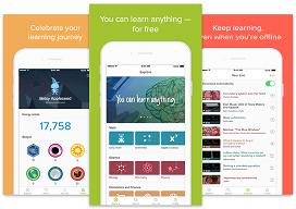 homework planner app