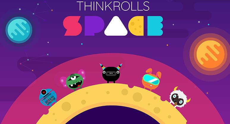 best ipad apps for kids 3