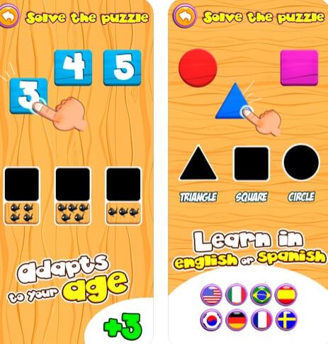 best ipad apps for kids 7