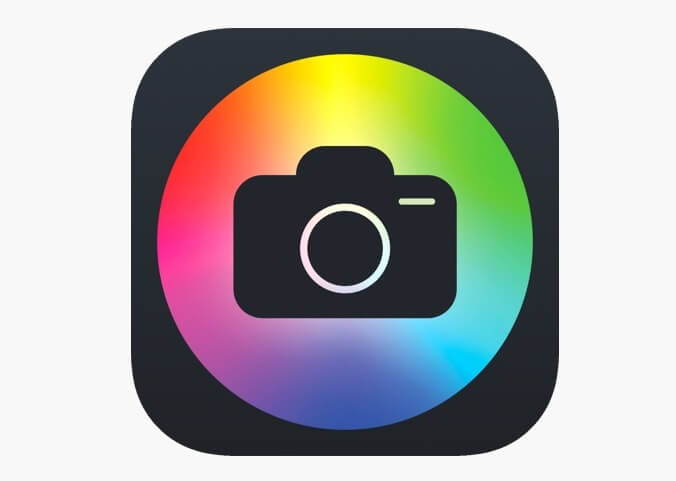 best photo sharing app for families 3
