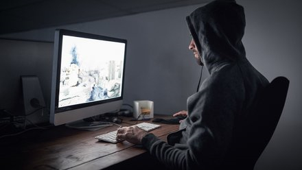 computer games addiction 1