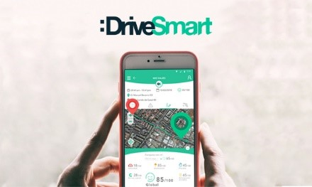 driving safety facts - Drive Smart