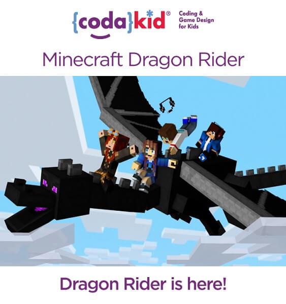 Coda-kid