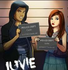 crime on episode