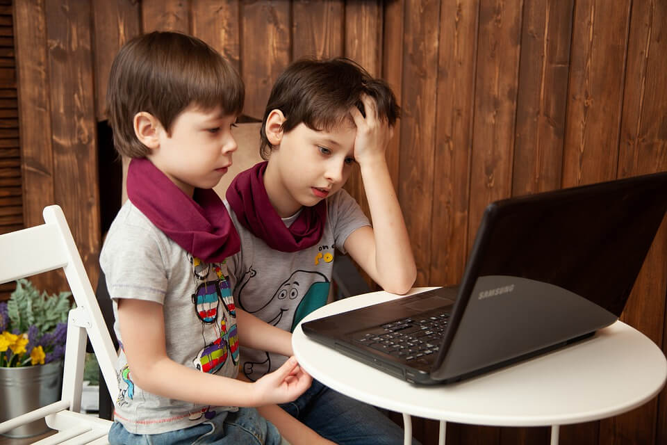 kid safe computer 1