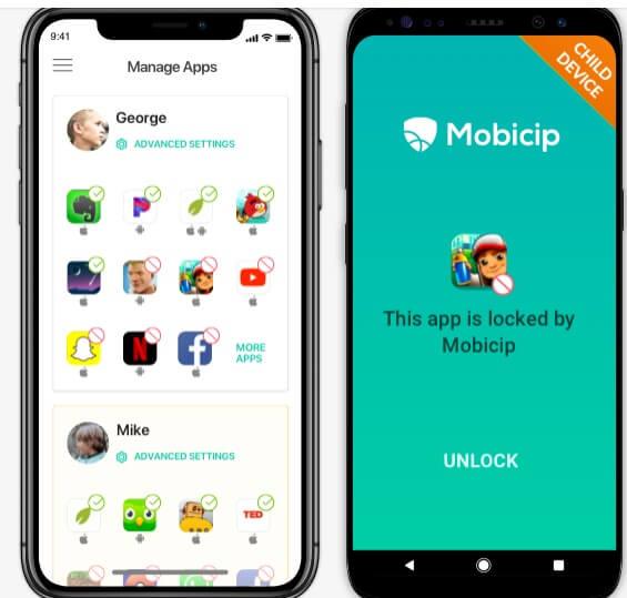 mobicip review 4
