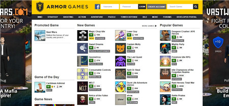 online game sites 1
