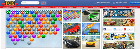 online game sites 6