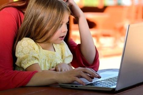 kids safety online