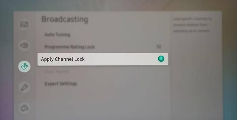 Apply-channel-lock
