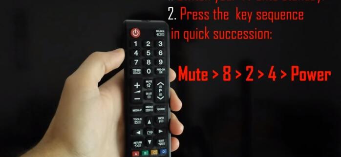 Press-buttons