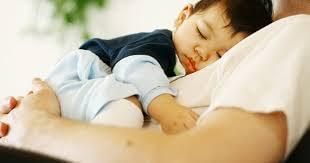 sleep app for kids 1