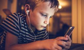 sleep app for kids 2