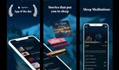 sleep app for kids 5