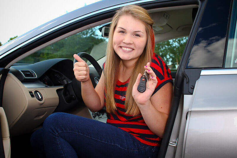 teen driver tracker 1