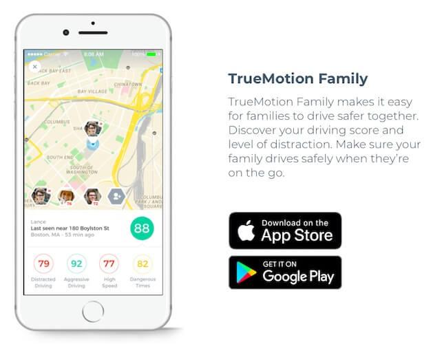 teen driver tracker 4