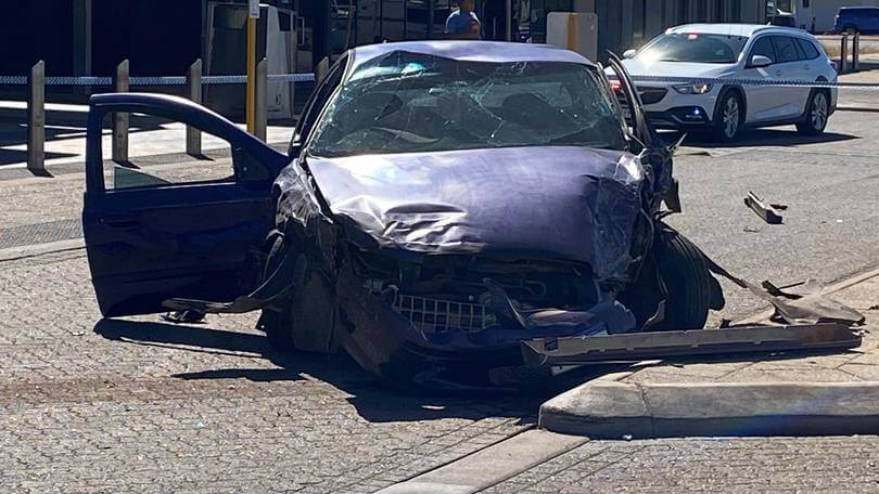 teen driving statistics - 26.16 young drivers crash in the first year