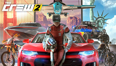 top best ps4 driving games 2