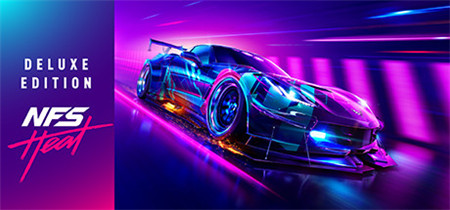 top best ps4 driving games 4