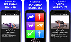 top kids exercise apps 7