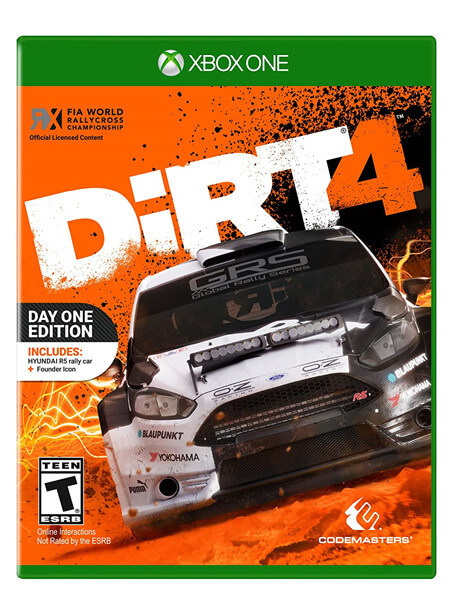 xbox one driving games 9