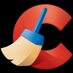 windows 10 software - ccleaner
