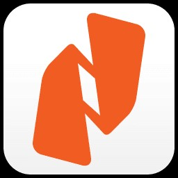 windows 10 software for productivity - Nitro Pro