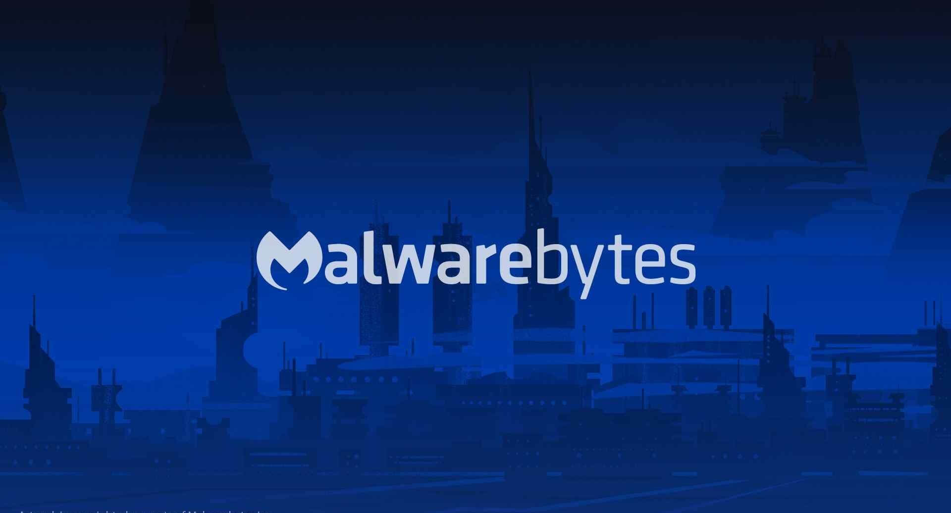 alternative to windows malcious software removal tool - malwarebytes